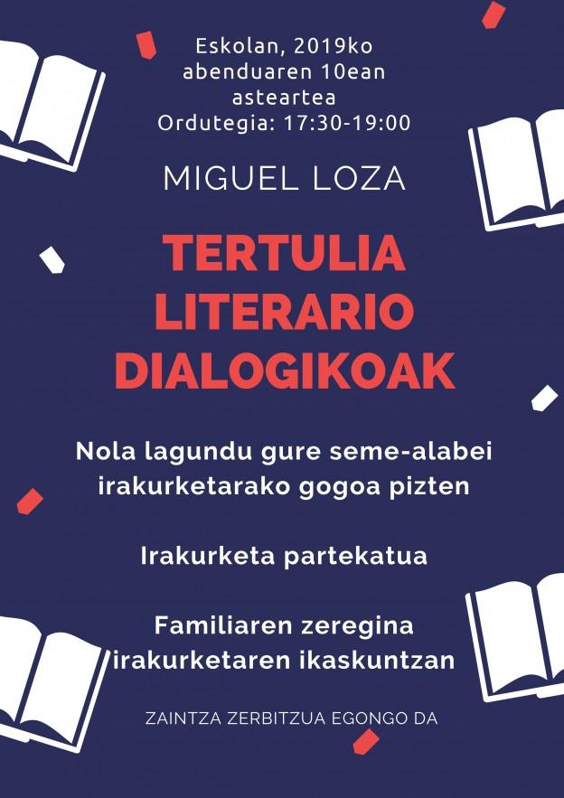 Tertulia_literario_dialogikoak_azkena.jpg