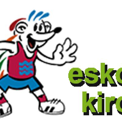 banner-eskola-kirola.png