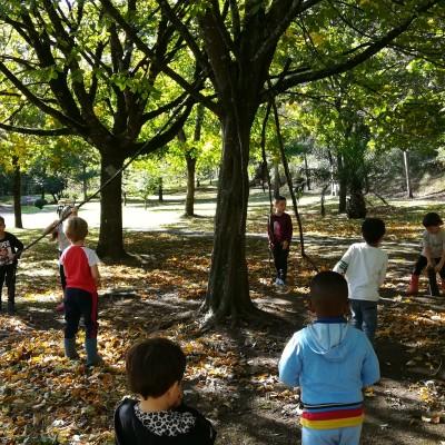 Parke Botanikoa 2.jpg