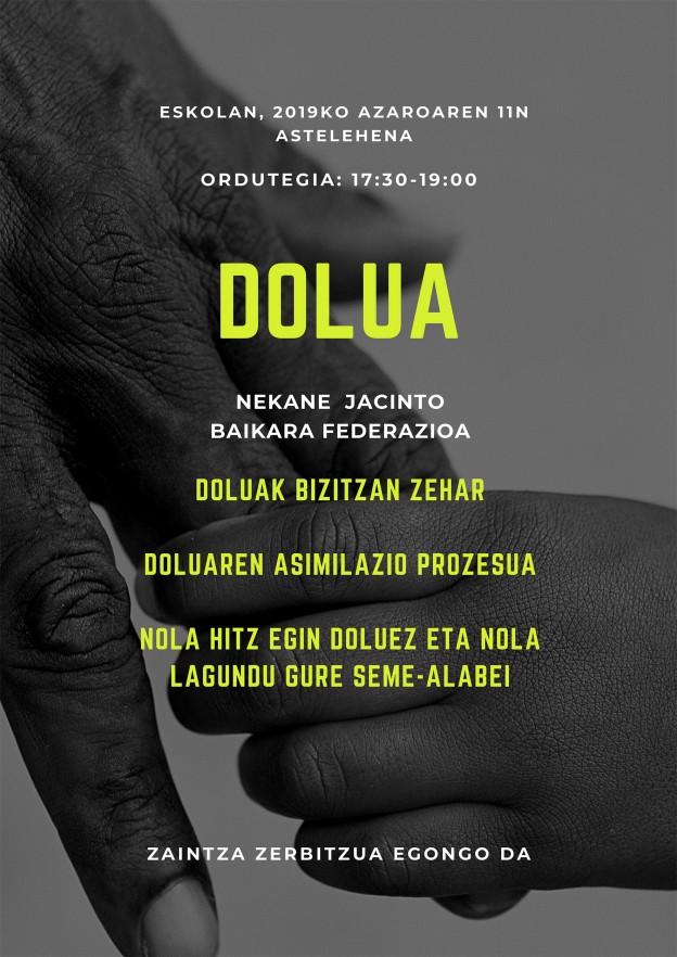 Dolua_kartela_azkena-5555.jpg