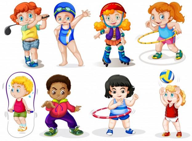 Niños deporte.jpg