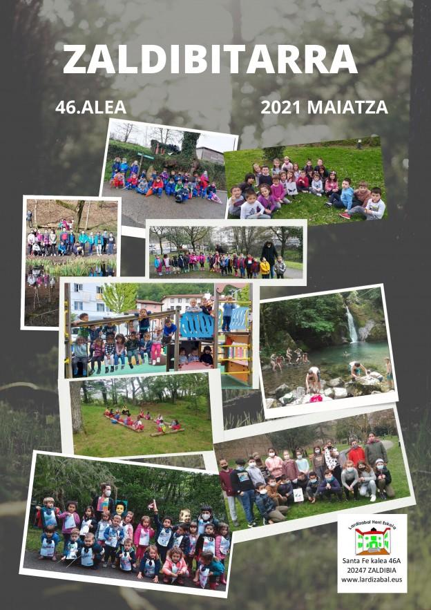 ALDIZKARIA. 2021 MAIATZA. PORTADA_page-0001.jpg