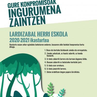 Gure konpromisoak_2020-2021_page-0001(1).jpg